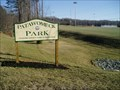 Image for Patawomeck Park  -  Stafford County, VA
