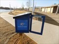Image for Little Free Library 90509 - OKC, OK