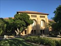 Image for Library - Stanford, California