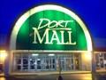 Image for Dort Mall - Flint, MI