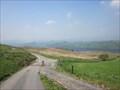 Image for The Beasts, Llyn Tegid, Bala, Gwynedd, Wales, UK