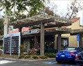 Image for French's Bakery - Mission Viejo, CA