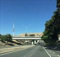Image for Bradley Boaz Overpass - Fremont, CA