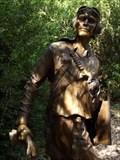 Image for LT (JG) George H.W. Bush - College Station, TX