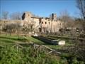 Image for Vaccareccia, Parco della Caffarella, Rome, Italy