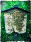 Image for Doline Wollenloch, Oberkochen