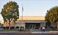 Image for Buena Park, California 90620 ~ Main Post Office