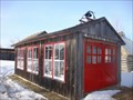 Image for Champlain Trail Museum and Pioneer Village Firehouse
