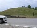 Image for Gaitskill Mound