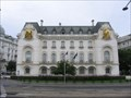 Image for French Embassy - Vienna, Austria