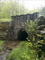 Image for Old Castle Bridge - ASP, NY