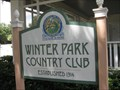 Image for Winter Park Country Club and Golf Course - FL