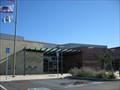 Image for Castro Valley Library - Castro Valley, CA