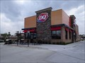 Image for Dairy Queen #13577 - Wi-Fi Hotspot - Dallas, TX