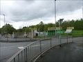 Image for Birchenwood Skate Park - Kidsgrove, Stoke-on-Trent, Staffordshire.