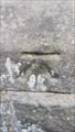 Image for Benchmark - Holy Trinity - Clifton, Derbyshire