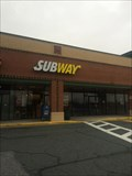 Image for Subway - Riverside Pkwy - Belcamp, MD