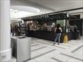 Image for Starbucks - NewPark Mall Kiosk - Newark, CA