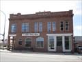 Image for Heber Valley Bank - Heber City, Utah