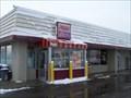 Image for Dunkin Donuts - 10 Mile Road - Farmington, Michigan