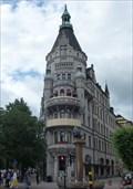 Image for Spy Bar - Stockholm, Sweden