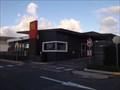 Image for McDonalds - Murwillumbah, NSW, Australia