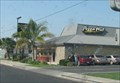 Image for Pizza Hut - Henderson Ave-  Porterville, CA