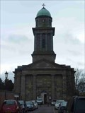 Image for St Mary Magdalene, Bridgnorth, Shropshire, England