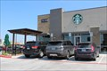 Image for Starbucks (Plano Pkwy & TX 121) - Wi-Fi Hotspot - Lewisville, TX