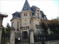 Image for Villa Frühinsholz - Nancy, France