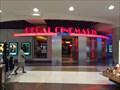 Image for Regal Cinemas 18 - Parkway Plaza - El Cajon, CA