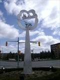 Image for Dreamscape - Pickering Ontario Canada