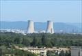 Image for Centrale nucléaire du Tricastin - Saint-Paul-Trois-Châteaux, France