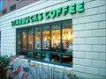 Image for SBUX Liberty & Baum, Pittsburgh, PA