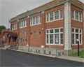 Image for City of Greensburg Police Department - Greensburg, Pennsylvania