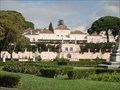 Image for Belém Palace - Lisbon, Portugal