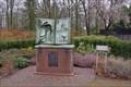 Image for Indies Memorial - Smilde NL