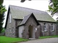 Image for Cartmel Quaker Meeting House, Cumbria