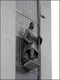 Image for Sv. Vaclav, Praha, CZ