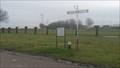 Image for 86 Culemborg - Fietsroutenetwerk Rivierenland