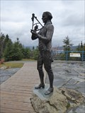Image for Captain James Cook - Corner Brook, Newfoundland, Canada