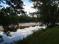 Image for Veterans River Park - Kirkwood, NY