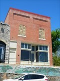 Image for People's Bank of Calico Rock - Calico Rock, Arkansas