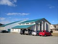 Image for Park Drive Church - Oliver, British Columbia