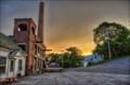 Image for Elmdale Mill - Uxbridge MA