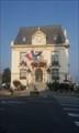 Image for Hôtel de ville - Wimereux - France