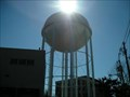 Image for Cherry Hill Water Tower (West Side) - Cherry Hill, NJ