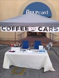Image for Coffee and Cars - Springdale AR