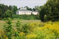 Image for NPP Babiccino údolí / Babiccino údolí National Nature Monument, CZ