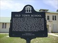 Image for Old Town School